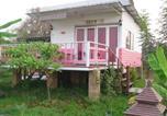Location vacances San Kamphaeng - Atfield Resort-2