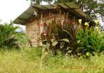 Villages vacances Tala - Royal Heritage Bandhavgarh-2