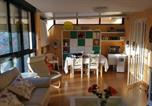 Location vacances Arriates - Holiday home Calle Camaleon-2