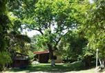 Location vacances Lauro de Freitas - Chacara Abrantes-2