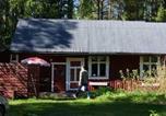 Location vacances Kalajoki - Villa Juliaana-2