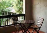 Location vacances Sandton - Ashdown House-2