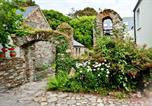 Location vacances  Irlande - Dunowen House-4