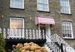 Location vacances Lynton - Waterloo House-2