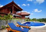 Location vacances Klungkung - Barong Villas-3