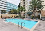 Location vacances Redwood City - Avalon Towers #920-1