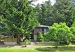 Location vacances Havlíčkův Brod - Haus Limbursky (100)-1