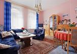 Location vacances Hannover - Private Apartment Grabbestrasse (4880)-1