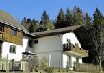 Location vacances Feld am See - Haus Yannsa-1