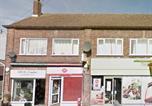 Location vacances Chelmsford - Trendymark Essex-1