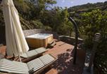 Location vacances Juncalillo - La Burbuja-2