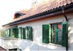 Location vacances Kazimierz Dolny - Hodie & Cras-2