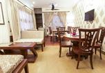 Location vacances  Pakistan - Exclusive Homes ( My Home In Karachi )-2