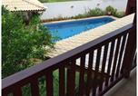 Location vacances Camaçari - Casa Praia da Espera-1