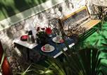 Location vacances Riccò del Golfo di Spezia - Casa A Te-3
