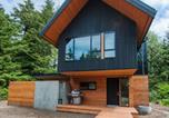 Location vacances Tofino - Stay Tofino Vacation Rentals-4