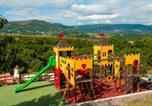 Location vacances Livron-sur-Drôme - Chalet Le Merle Roux-2