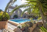 Location vacances Ses Salines - Finca Palmera-4