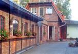 Location vacances Klausdorf - Apartment Sylvia-1