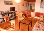 Location vacances Villard-Reculas - Eden (l') 5461-1