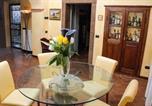 Location vacances Tavarnelle Val di Pesa - Villa i Preziosi-3