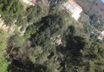 Location vacances Velletri - Panoramico-1