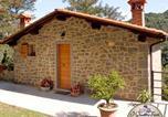 Location vacances Bagni di Lucca - Agriturismo I Quattro Fiori-2