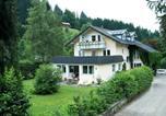 Location vacances Oberstaufen - Haus Parkblick-3