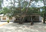 Location vacances Anuradhapura - Lakdana Rest-4