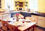 Location vacances Ballinluig - Ptarmigan Cottage-3