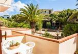 Location vacances Calasetta - Apartsea 26-3