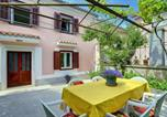 Location vacances Medulin - Holiday Home Petra-1