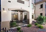 Location vacances Scottsdale - Robins Nest-1