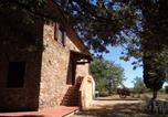 Location vacances Suvereto - Il Leccio-2