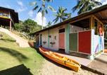 Villages vacances Puerto Princesa City - Caroline Secret Resort-3