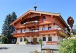 Location vacances Itter - Starmacherhof-4