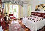 Location vacances Bento Gonçalves - Hotel Pousada Casa Tasca-1