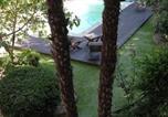 Location vacances Les Angles - La Petite Maison-1