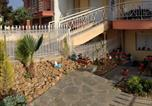 Location vacances Perea - Blue Moon Apartments-3