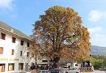 Hôtel Fiume Veneto - Albergo Alla Posta-2