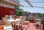 Location vacances Anzio - Apartment Lavinio -Rm- 10-4