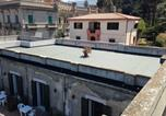 Location vacances Tropea - Villa Beatrice-4