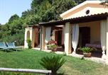 Location vacances Maratea - Casa Pantana-2