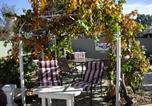 Location vacances Broken Hill - Ella's Place-4