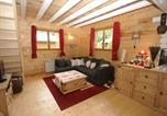 Location vacances Gerbamont - Chalet - Rochesson-4