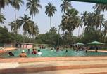 Villages vacances Mumbaï - Sun Beach Resort-3