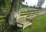 Hôtel Lifton - Poole Farm-2