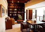 Location vacances Semarang - Java Go Residence by Jiwa Jawa-3
