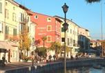 Location vacances Castelnuovo del Garda - Holiday home Serena-2