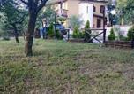 Location vacances Potenza - Villa Irlanda-4